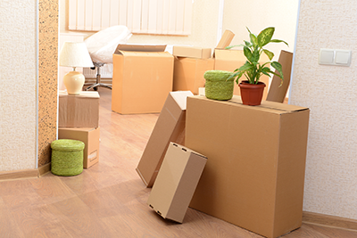 residential moving company middlesex county nj